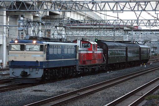 2012_11_10_suzuki_yudai001.jpg