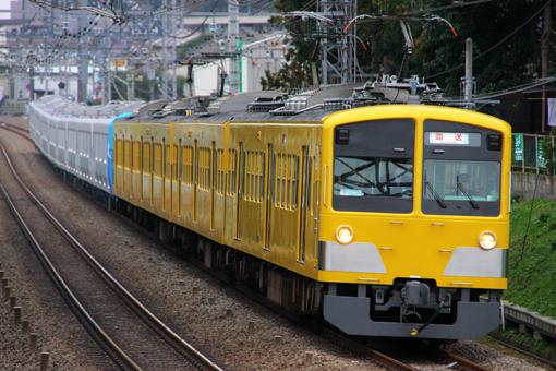 2012_11_11_funayama_taichi001.jpg