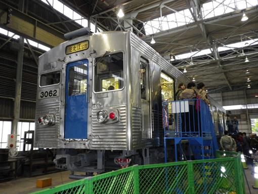 2012_11_11_nakagawa_kensei004.jpg