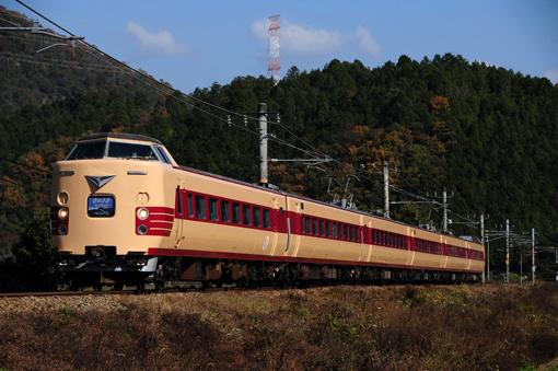 2012_11_12_takinowaki_masato001.jpg