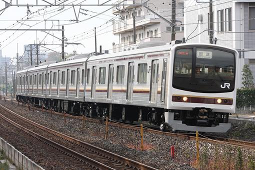 2012_11_13_suzuki_hirohito001.jpg