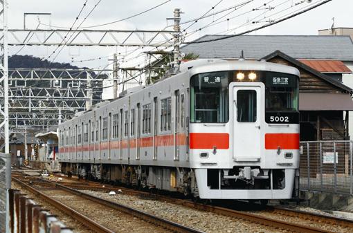 2012_11_15_hiromura_norihiko001.jpg
