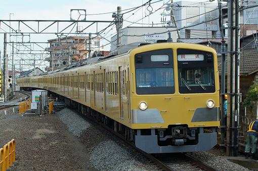 2012_11_15_yabuta_yuya001.jpg