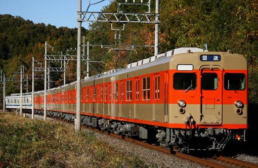 2012_11_16_hozumi_ryosuke001.jpg