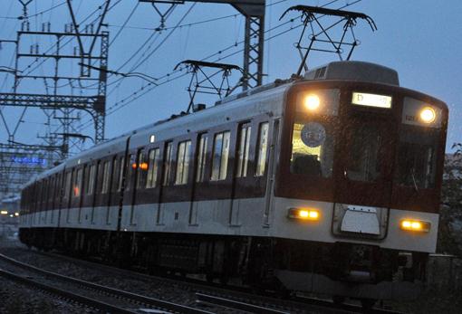 2012_11_17_ito_ken001.jpg