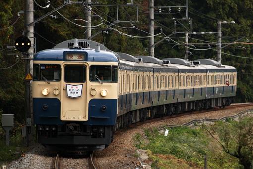 2012_11_17_kubota_kenichi001.jpg