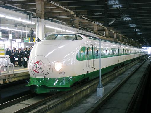 2012_11_17_ninomiya_tadakatsu001.jpg