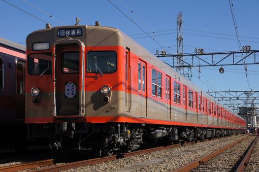 2012_11_18_horiguchi_atsuyuki003.jpg