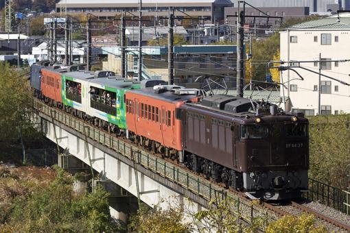 2012_11_18_nakamura_hitoshi001.jpg