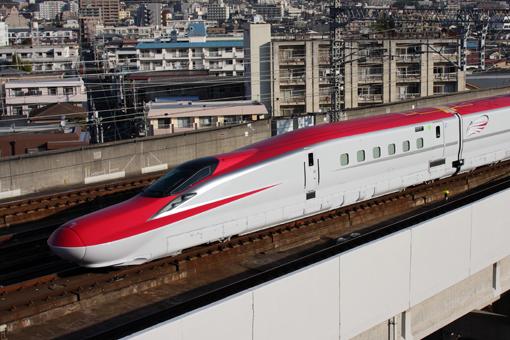 2012_11_19_kawasumi_takuya001.jpg