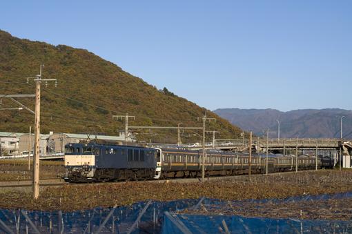 2012_11_20_sakai_kenichiro001.jpg