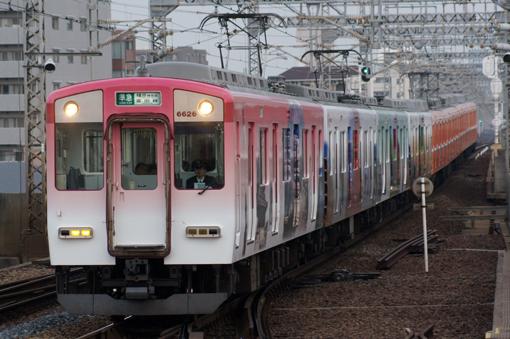 2012_11_20_takahshi_kosuke001.jpg