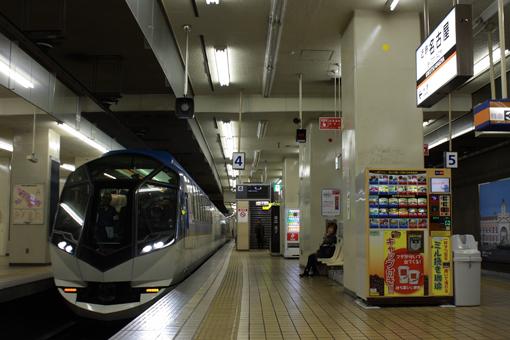 2012_11_20_tanaka_kohei001.jpg