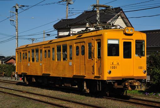 2012_11_20_toyoshima_tatsuya001.jpg