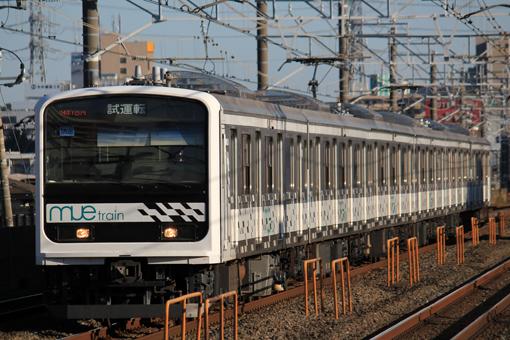 2012_11_21_kashiwagi_yuta001.jpg