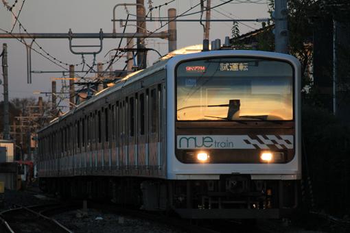 2012_11_21_kashiwagi_yuta002.jpg