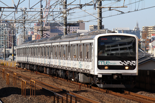 2012_11_21_shimizu_naoki001.jpg