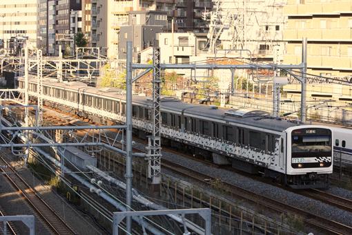 2012_11_21_suzuki_yudai001.jpg