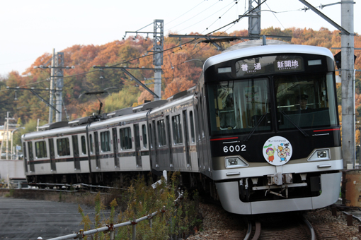 2012_11_22_kawabata_hiroaki001.jpg
