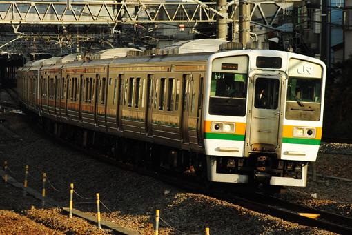 2012_11_22_sakuma_yuta001.jpg