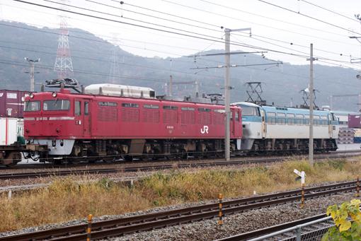 2012_11_23_harukaze_naoki002.jpg