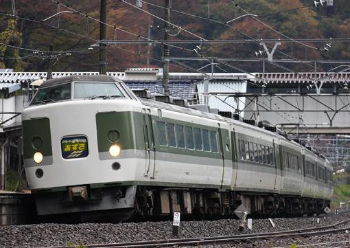 2012_11_23_ishii_daichi001.jpg
