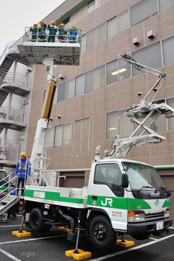 2012_11_23_minami_teruaki003.jpg