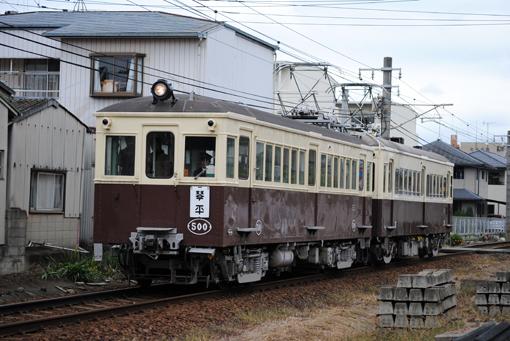 2012_11_24_nonaka_reo001.jpg