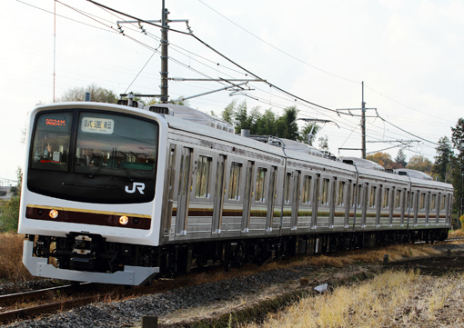 2012_11_24_okada_yutaro001.jpg