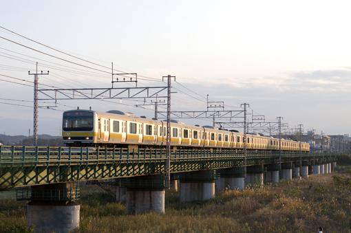 2012_11_24_sakai_kenichiro002.jpg