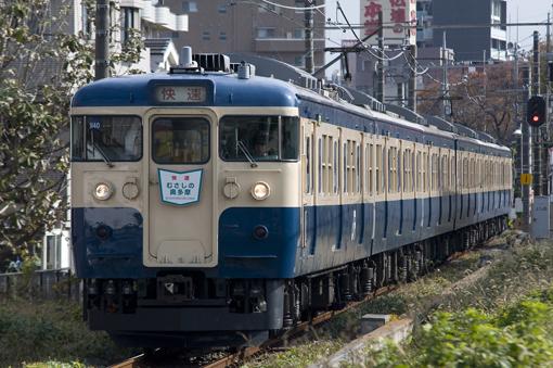 2012_11_24_sakai_kenichiro003.jpg