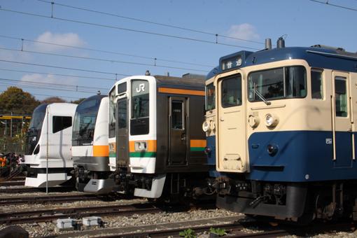 2012_11_24_sakiyama_kiichiro001.jpg