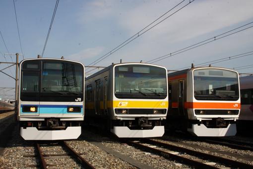 2012_11_24_sakiyama_kiichiro002.jpg