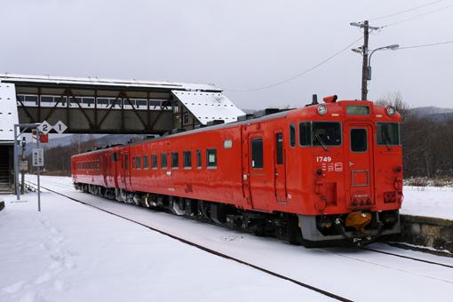 2012_11_24_takeda_yuta001.jpg