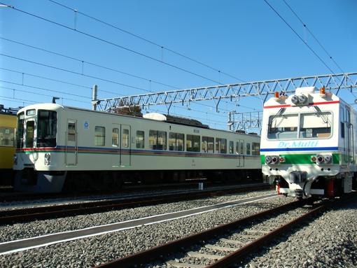 2012_11_25_fukuda_satoshi004.jpg