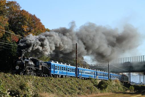 2012_11_25_furuhashi_yusuke001.jpg
