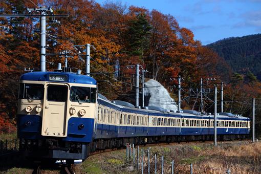 2012_11_25_imai_ryosuke001.jpg