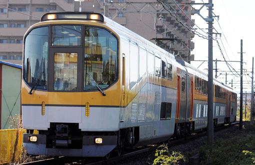 2012_11_25_ito_ken001.jpg