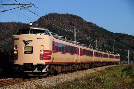 2012_11_25_takinowaki_masato001.jpg