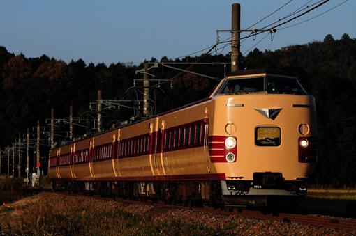 2012_11_25_takinowaki_masato002.jpg