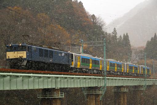 2012_11_27_moritsugu_tetsunobu001.jpg