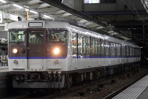 2012_11_27_nakamura_yukyu001.jpg