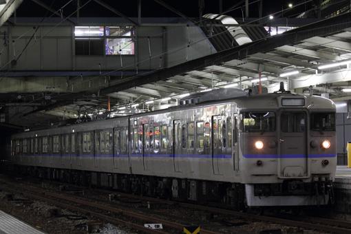 2012_11_27_nakamura_yukyu002.jpg