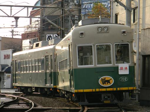 2012_11_29_furumae_takashi001.jpg