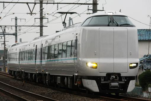 2012_11_29_hashi_naoki001.jpg