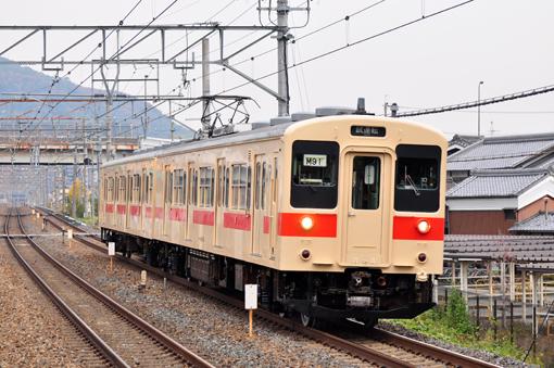 2012_11_29_imose_mitsuhiro001.jpg