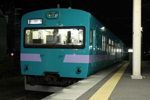2012_11_30_hashi_naoki002.jpg