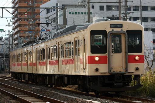 2012_12_01_hashi_naoki001.jpg