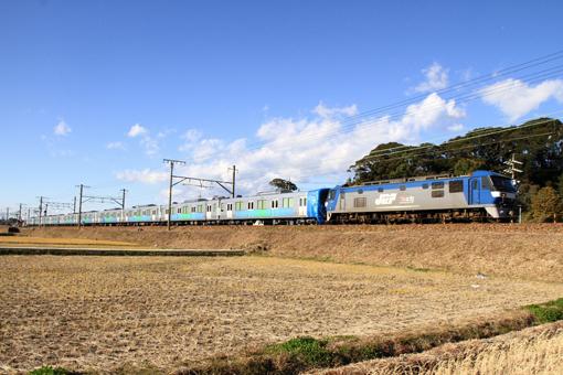 2012_12_01_otani_masahiro001.jpg