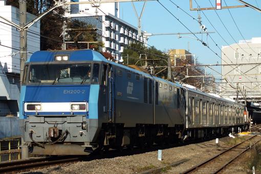 2012_12_01_takagi_kazutaka001.jpg